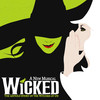 Wicked, Providence Performing Arts Center, Providence