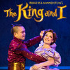 Rodgers Hammersteins The King and I, Providence Performing Arts Center, Providence