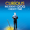 The Curious Incident of the Dog in the Night Time, Providence Performing Arts Center, Providence
